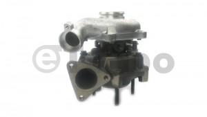 Turbo pro Audi A8 3.3 TDI,r.v. 99-02 ,165KW, 715224-5003