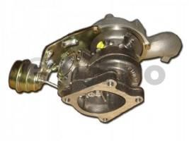 Turbo pro Audi RS 6 Pravé,r.v. 02-04 ,331KW, 53049880029
