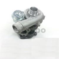 Turbo pro Audi TT 1.8 T ,r.v. 99- ,165KW, 53049880022