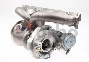 Turbo pro Audi TT RS 2.5 TFSI ,r.v. 09- ,250KW, 18559880000