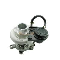 Turbo pro Hyundai Elantra 2.0 CRDI,r.v. 00- ,83KW, 49173-02412