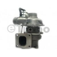 Turbo pro Kia Carnival 2.9 TDI,r.v. 99-01,94KW, VR15