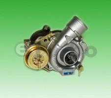 Turbo pro Seat Alhambra 1.8 T ,r.v. 97-00,110KW, 53039880022