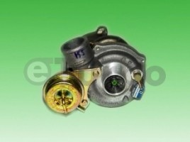 Turbo pro Seat Alhambra 1.8 T ,r.v. 00-,110KW, 53039880049