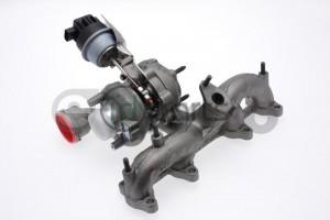 Turbo pro Volkswagen Beetle 1.9 TDI ,r.v. 03-05,74KW, 54399880024
