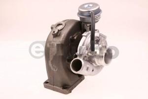 Turbo pro Volkswagen Marine 2.5 TDI ,r.v. 05-08,74KW, 707906-5007