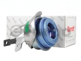 Regulační ventil pro turbo z Octavie ZÁNOVNÍ - 434855-0015