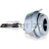 Regulační ventil pro turbo z Audi zánovní - 434855-0001
