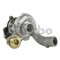 Turbo!REPAS! pro Renault Laguna II 1.9 DCi,r.v. 00-,74KW, 751768-5004