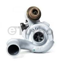 Turbo!REPAS! pro Renault Master 1.9 DCi,r.v. 00-,75KW