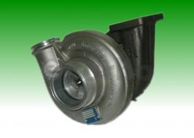 Turbo!REPAS! pro MAN TGA ,r.v.06-,331KW, 53319887200