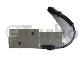 Elektropneumatický ventil pro turbo z IVECO Stralis