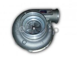 Turbo pro SCANIA BUS ,r.v.N/A ,313KW - 3597654