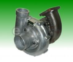 Turbo pro LIAZ  ,r.v.N/A- ,N/AKW, K36-97