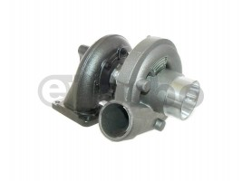 Turbo pro ZETOR Traktor,r.v.03- ,53KW - C14-109