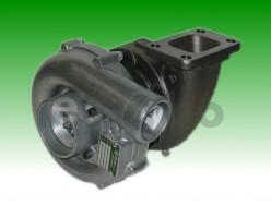Turbo pro ZETOR Traktor,r.v.89- ,64KW K27-92