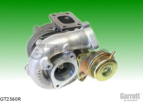 Turbo tuning 466541-5004,GT2560R