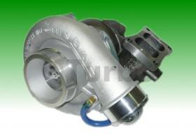 Turbo pro DAF CF85,r.v.01-,280KW, 53319887145