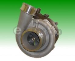 Turbo pro DAF CF85.340,r.v.02-,250KW, 706844-5004