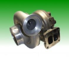 Turbo pro RENAULT H100 ,r.v.95- ,280KW