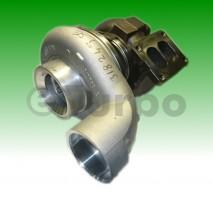 Turbo pro RENAULT Premium Truck ,r.v.00- ,312KW - 4033192