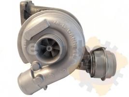 Turbo!REPAS! pro Renault Mascott 2.8,r.v. 00-,103KW, 751758-5001