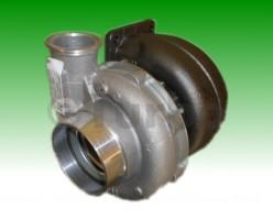 Turbo!REPAS! pro MAN TG-A ,r.v.N/A ,306KW, 2836327