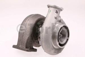 Turbo nové pro New-Holland Mähdrescher,r.v.2002 -319141