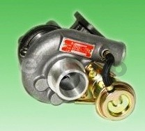 Turbo pro Lombardini CHD Industriemotor,44KW, 49173-07341