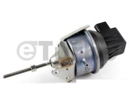 Elektrický regulační ventil Škoda,VW 03L198716A
