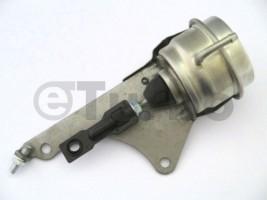 Regulační Ventil Kia Sorento - 53039880144V