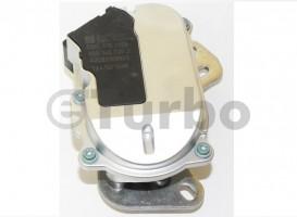 Elektrický ventil KKK 590071170001,53049880054