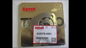Originál sada těsnění Garrett Honeywell těsnění 2505033G