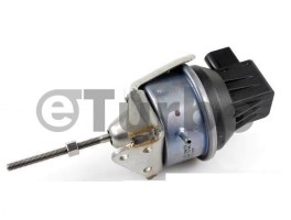 Elektrický regulační ventil Škoda,VW 03L198716B