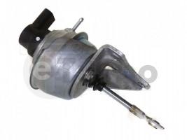 Elektrický regulační ventil VW T5 792290V