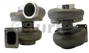 Turbo pro Waukesha 721853-5001