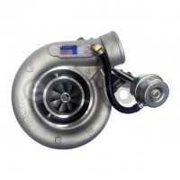 Turbo nové pro IVECO 3786654
