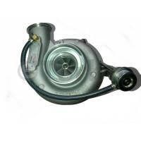 Turbo nové pro Iveco Eurocargo - 4037026