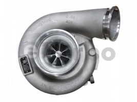 Nove turbo pro Scania Truck - 852915-5001