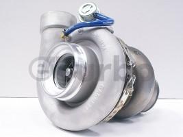 Nové turbo pro Scania - 715735-5013