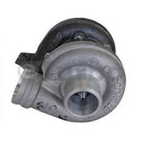 Turbo nové pro Deutz - 313274