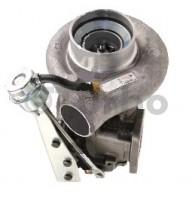 Turbo nové pro IVECO - 4044759