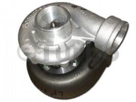 Turbo nové pro Deutz - 316775