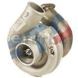 Turbo nové pro Same/Valmet - 313778