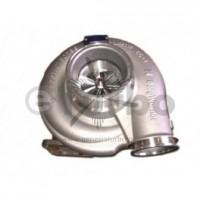 Turbo nové pro MAN Generatot - 53319886722
