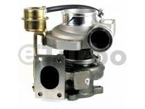 Turbo nové pro CASE - 4033353
