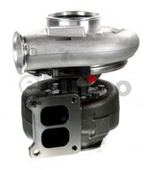 Turbo nové pro Scania - 715735-5016