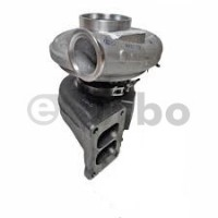 Turbo nové pro Volvo - 5322496