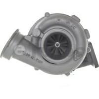 Turbo nové pro Mercedes - 53169887140