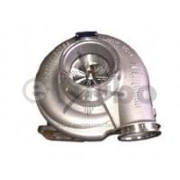 Turbo nové pro MAN Generator - 53279886909